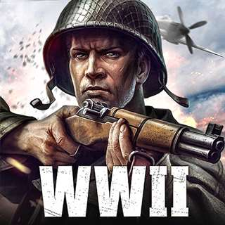 World War Heroes: WW2 FPS Hacks