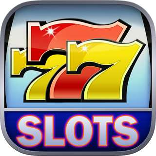 777 Slots Casino - 3-Reel Classic Slot Machines Unlimited Everything