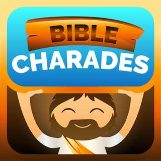 Cheat Codes for Bible Charades