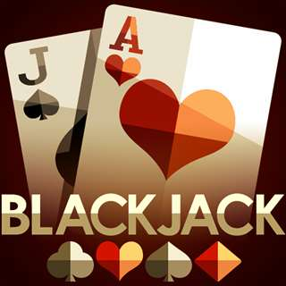 Blackjack Royale Hack Tool