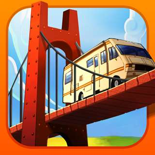 Bridge Builder Simulator - Real Road Construction Sim Cheat Tool Online