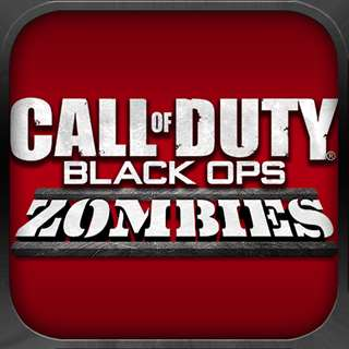 Cheat Codes for Call of Duty: Black Ops Zombies