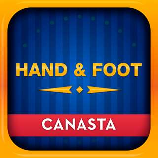 Hacks Online Canasta Hand And Foot
