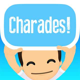 Cheats and Hacks for Charades!™
