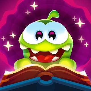 Hacks Online Cut the Rope: Magic