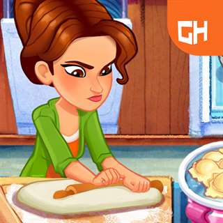 Delicious World - Cooking Game Cheats and Hacks
