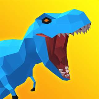 Dinosaur Rampage Cheats and Hacks