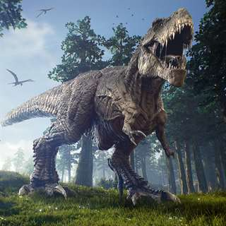 Cheat Codes for Dinosaur Simulator 3D: Free Jurassic Commando Game