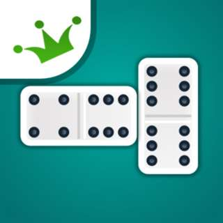 Hacks Online Dominoes Jogatina: Board Game