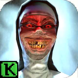 Evil Nun: The Horror 's Creed Hack Online – Leadership