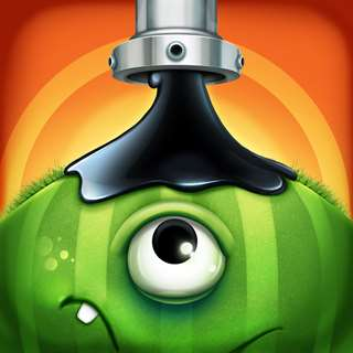 Feed Me Oil 2 Cheats and Hacks