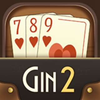Grand Gin Rummy 2: Card Game Unlimited Everything