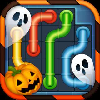 Line Puzzle: Pipe Art Cheats