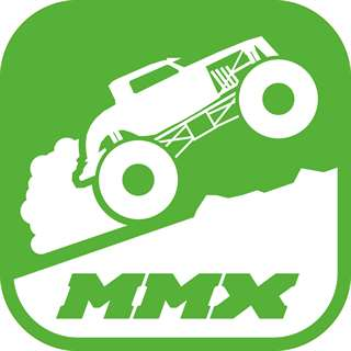 Cheats and Hacks for MMX Hill Dash — OffRoad Racing
