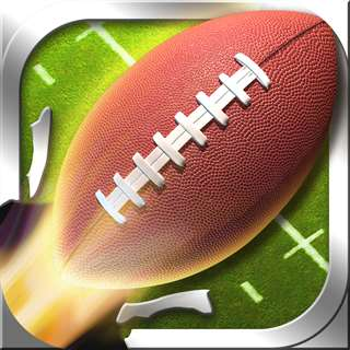 Hacks Online Pocket Passer QB : American Football Sports Game
