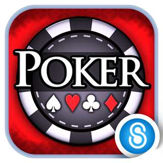 Poker™ Cheats and Hacks