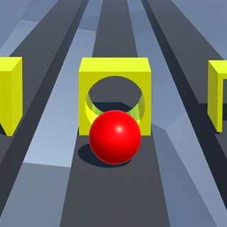 Race Road: Color Ball Star 3D Cheat Tool Online