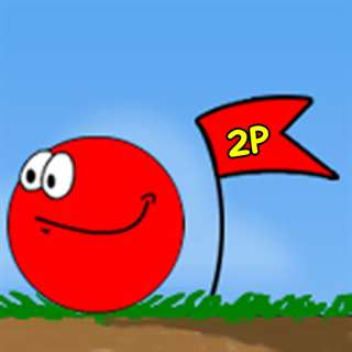 Red Ball 2P Hack Tool