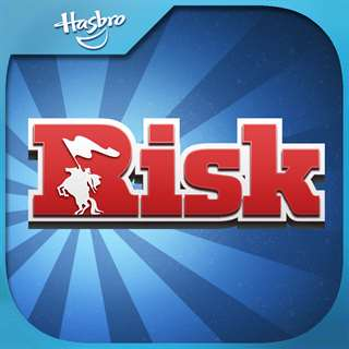 RISK: Global Domination Online Generator