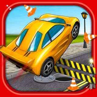 Road Surfers Dash - A Real Car Race Sim Endless Racing Rush Cheat Tool Online