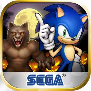 Hack Online SEGA Heroes: RPG Match 3 Games