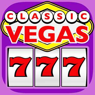 Slots - Classic Vegas - Free Vegas Slots Casino Games Unlimited Everything