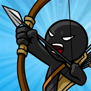 Stick War: Legacy Hack Online