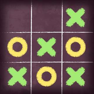 Hacks Online Tic Tac Toe Free Glow - 2 player online multiplayer board game with friends