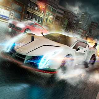 Hacks Online Top Speed Runner: Fast Car
