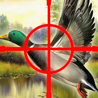 A Cool Adventure Hunter The Duck Shoot-ing Game by Animal-s Hunt-ing & Fish-ing Games For Adult-s Teen-s & Boy-s Free Hack Generator
