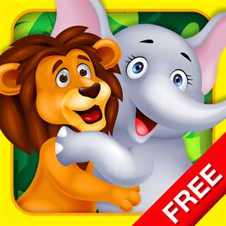 Animal Zoo Day Escape FREE Hack