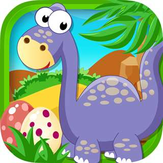 Baby Dinosaur With Top Rhymes Unlimited Everything