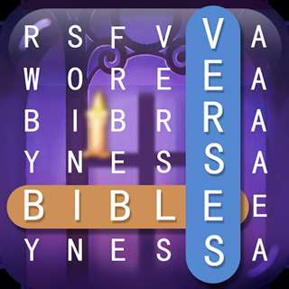 Cheats and Hacks for Bible Word Search 2020