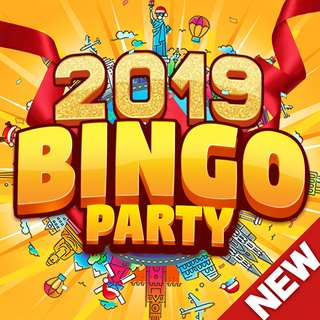 Bingo Party - Bingo Games Cheat Codes