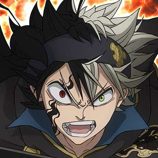 Hack Tool Black Clover Phantom Knights