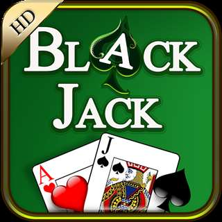 BlackJack - Casino Style! Cheat Codes
