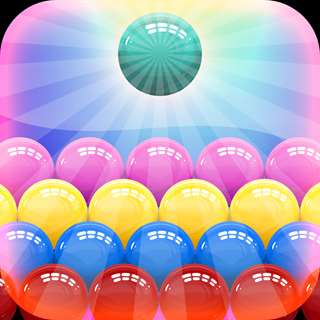Bubble Shooter Game Classic Cheats