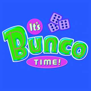 Cheats and Hacks for Bunco Classic for iPad