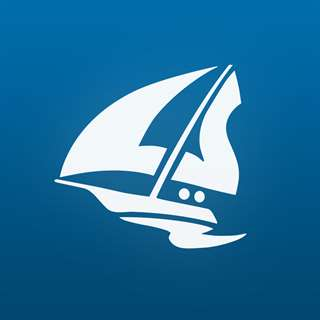 Hack Tool CleverSailing Lite - Sailboat Racing Game