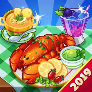 Cheat Codes for Cooking Frenzy: Cooking Games