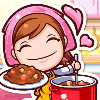 Cooking Mama: Let's cook! Unlimited Generator