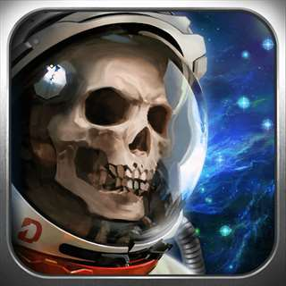 Galaxy At War Online Online Generator