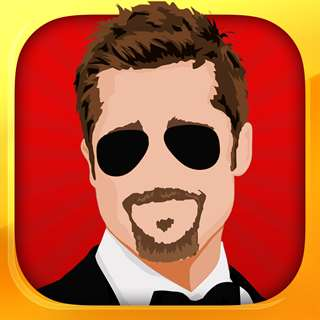 Guess the Celebrity! ~ Free Icon Quiz Hack Tool Online – Leadership