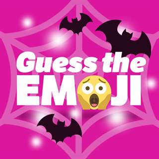 Cheats and Hacks for Guess The Emoji