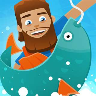 Cheat Codes for Hooked Inc: Fisher Tycoon