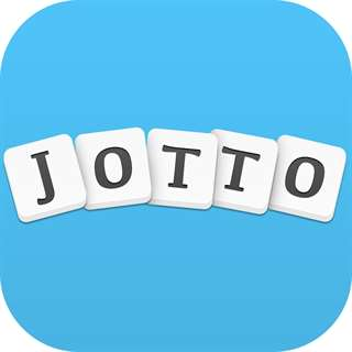 Hacks Online Jotto - Word Guess Mastermind