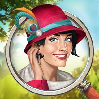 June's Journey: Hidden Objects Cheat Codes