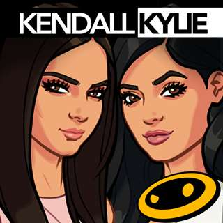 Kendall and Kylie Cheats Online – Leadership