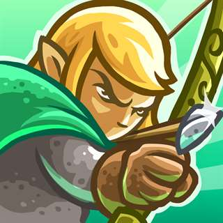 Hack Online Kingdom Rush Origins