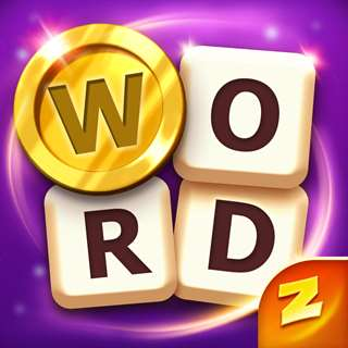 Magic Word - Search & Connect Online Generator